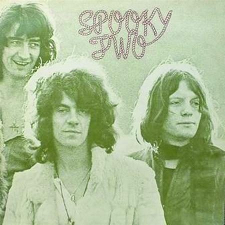 Spooky Tooth - Die Hit-giganten - Hugos Hits - Zortam Music