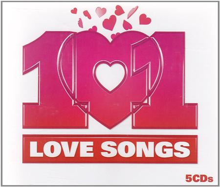 Matt Monro - 101 Love Songs [Disc 5] - Zortam Music