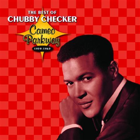 CHUBBY CHECKER - 60_013 - Zortam Music
