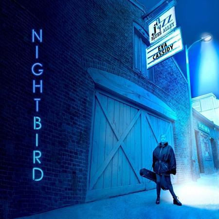Garth Brooks - Nightbird - Zortam Music