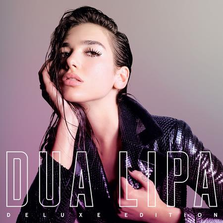 Dua Lipa - Want To Lyrics - Zortam Music