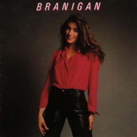 Laura Branigan - 1970s - Zortam Music