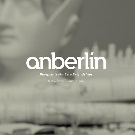 Anberlin - Never Take Friendship Personal - Lyrics2You