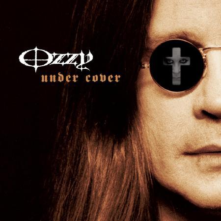 Ozzy Osbourne - 2005-Under Cover - Lyrics2You