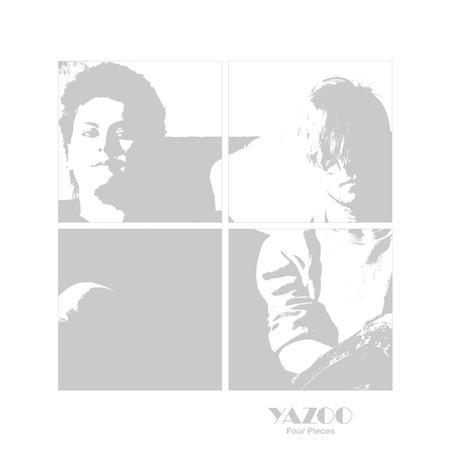 Yazoo - Four Pieces - Zortam Music
