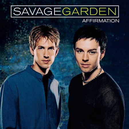Savage Garden - POP ROCK 1999-2002 - Zortam Music