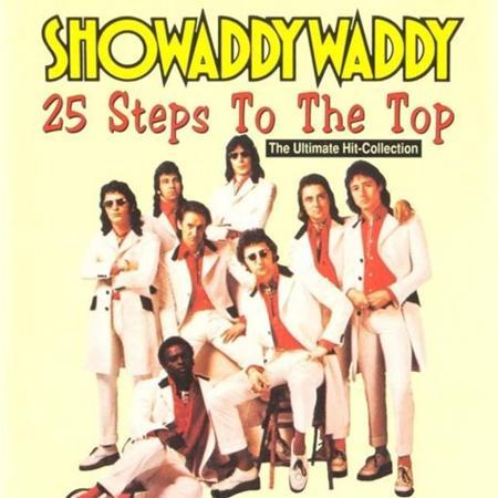 Showaddywaddy - Oldies Night Series Vol 2 - Zortam Music