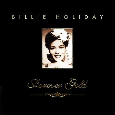 Billie Holiday - From The Original Decca Masters - Zortam Music