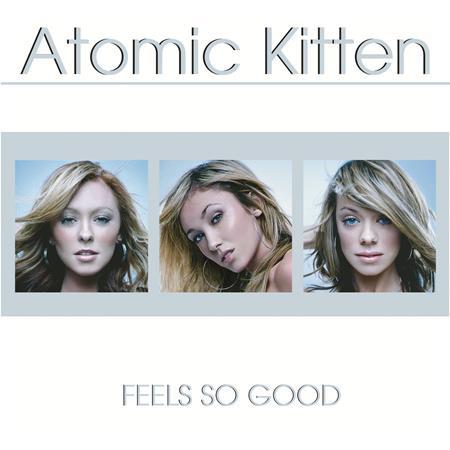 Enrique Iglesias - Feels So Good - Zortam Music