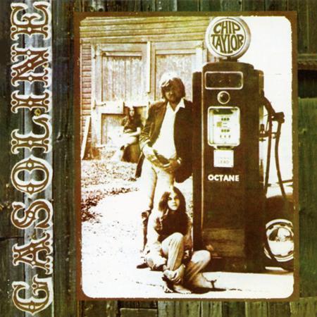 Chip Taylor - Gasoline - Lyrics2You