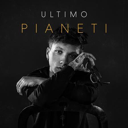 Ultimo - Pianeti - Zortam Music