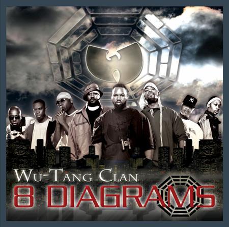 Wu Tang Clan - Fm4 Soundselection Vol 18 - Zortam Music