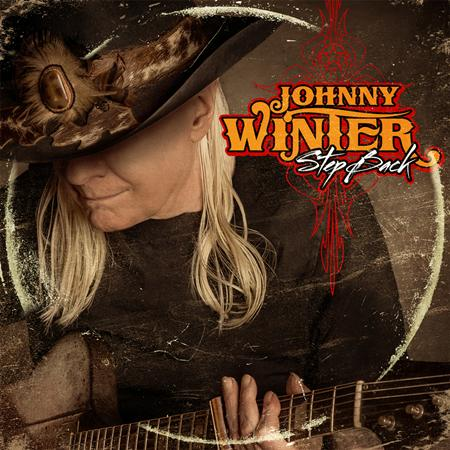 Johnny Winter - Mojo Hand Lyrics - Zortam Music