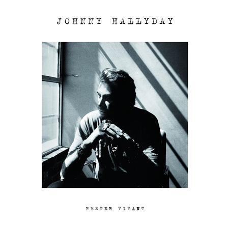 Johnny Hallyday - Regarde-Nous Lyrics - Zortam Music