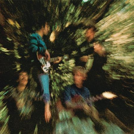 Creedence Clearwater Revival - Bayou Country (40th Anniversary Edition) cd2 - Zortam Music