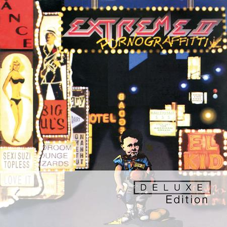 Extreme - It Lyrics - Lyrics2You