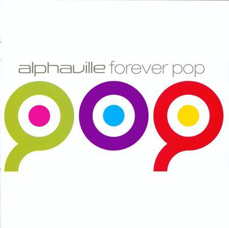 Alphaville - Alphaville Forever Pop And More - Zortam Music