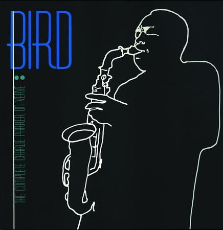 Charlie Parker - Bird The Complete Charlie Parker On Verve [disc 7] - Zortam Music