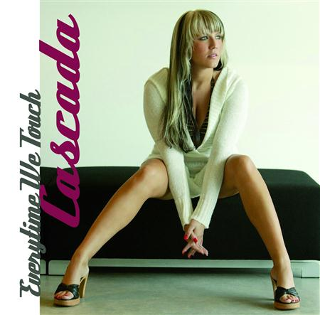 cascada - Everytime We Touch (2CD) - Zortam Music