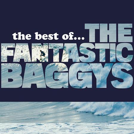 Jan & Dean - The Best Of... The Fantastic Baggys - Zortam Music