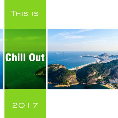 Drake - This Is Chill Out 2017 €� Hot Party Ibiza, Summertime, Holiday Music, Sex On The Beach - Zortam Music