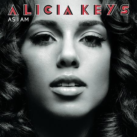 Alicia Keys - As I Am (Expanded Edition) - Zortam Music
