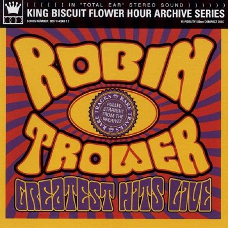 Yes - King Biscuit Flower Hour - Zortam Music