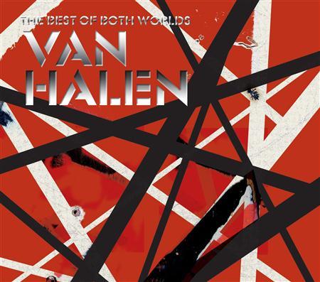 Van Halen - Internet 1980-1990 - Zortam Music