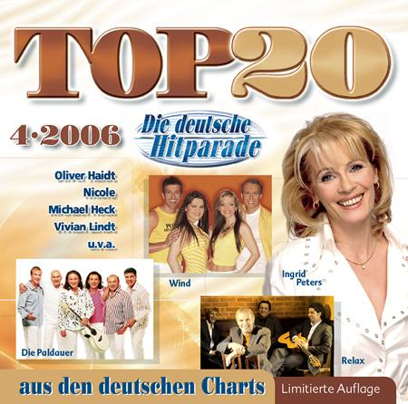 Ottowan - RTL deutsche SingleCharts - Top 1000 - Zortam Music