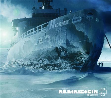 Rammstein - Best Of