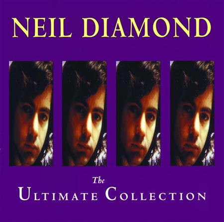 Neil Diamond - Collection - Zortam Music