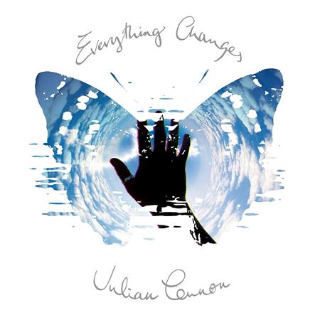 Julian Lennon - Everything Changes - Zortam Music