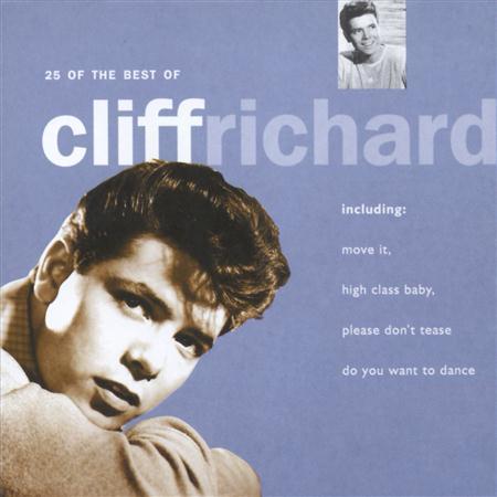 Cliff Richard - 100 Greatest 60s Hits - Zortam Music