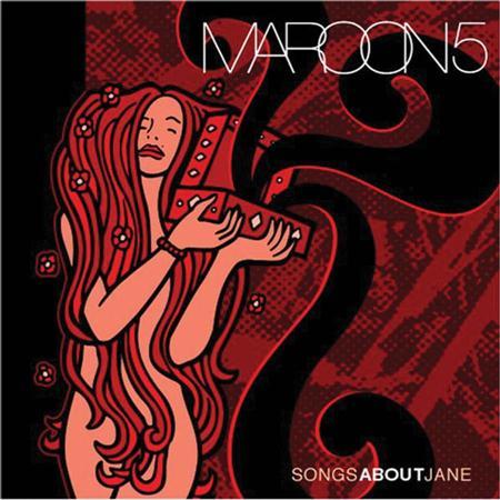 Maroon 5 - Bigger - Zortam Music