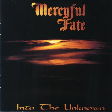 Tal Bachman - Unknown album (1/29/2010 10:54:29 PM) - Zortam Music