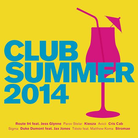 Stromae - Tous Les Mjmes Lyrics - Zortam Music