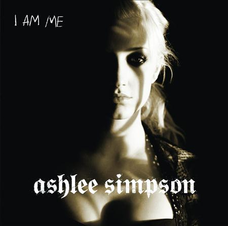 Ashlee Simpson - GYM - Zortam Music