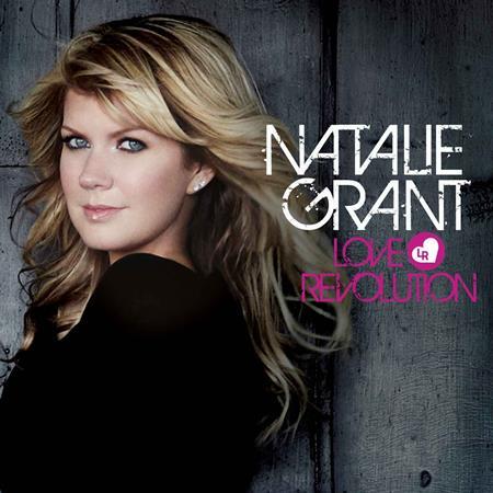 Natalie Grant - Song To The King (Bonus Track) Lyrics - Zortam Music