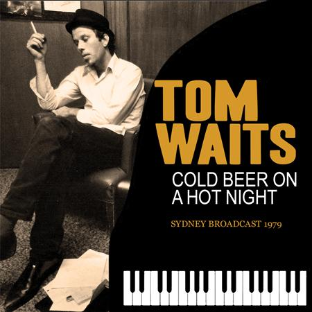 Tom Waits - Romeo Is Bleeding - Zortam Music