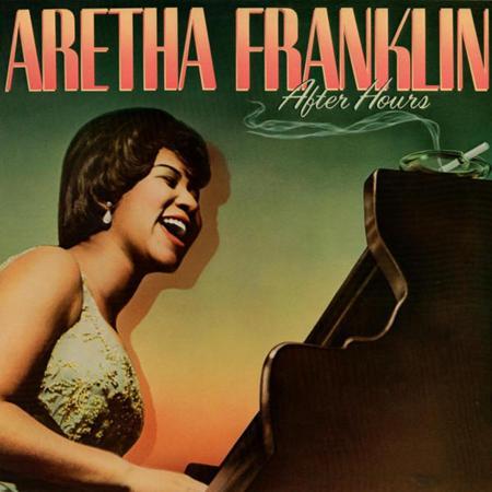 Aretha Franklin - If I should lose you Lyrics - Lyrics2You