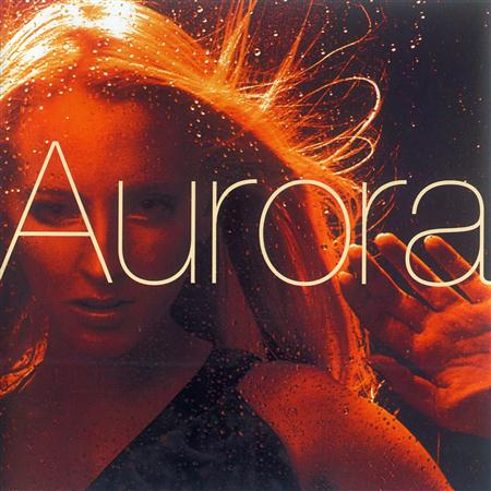Various Artists - Aurora - Zortam Music