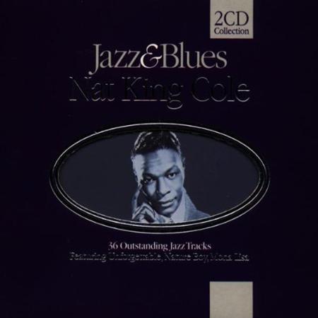 GLENN MILLER - Jazz&blues - Zortam Music