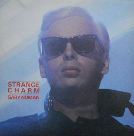 Gary Numan - 1992 - Isolate: The Numa Years - Zortam Music
