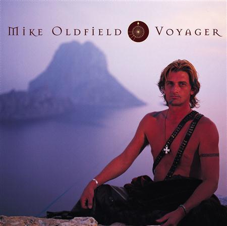 Mike Oldfield - Celtic Rain Lyrics - Zortam Music