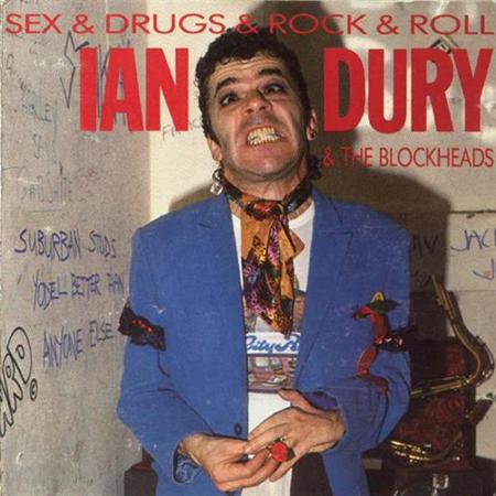 Ian Dury & the Blockheads - Mastermix - DJ Beats Volume 54 - Zortam Music