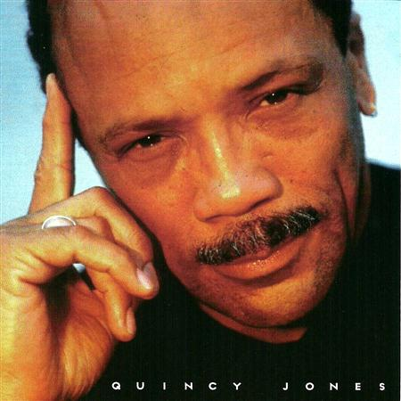 Quincy Jones - The Best Of Jazz Club - Lyrics2You