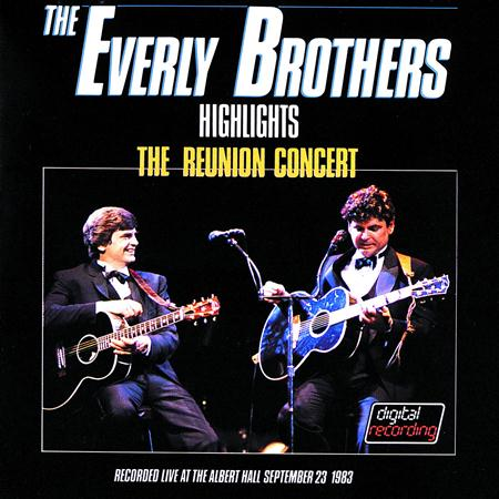 Everly Brothers - International - Zortam Music
