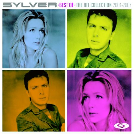 Sylver - Best Of Sylver [Disc 1] - Zortam Music