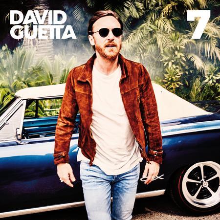 David Guetta - Let It Be Me Lyrics - Zortam Music