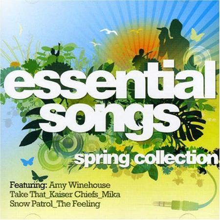 Snow Patrol - Unknown Album (01/06/2010 09:16:17) - Lyrics2You